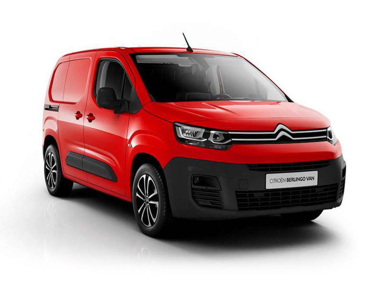 new citroen berlingo m diesel 1 6 bluehdi 650kg x 75ps for. Black Bedroom Furniture Sets. Home Design Ideas