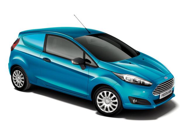 Car Lease Deals Martin Lewis