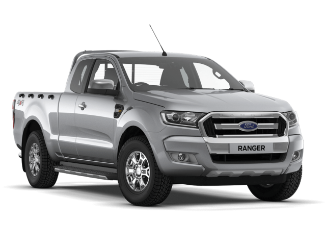 new ford ranger diesel pick up super xlt 2 2 tdci for sale bristol street. Black Bedroom Furniture Sets. Home Design Ideas