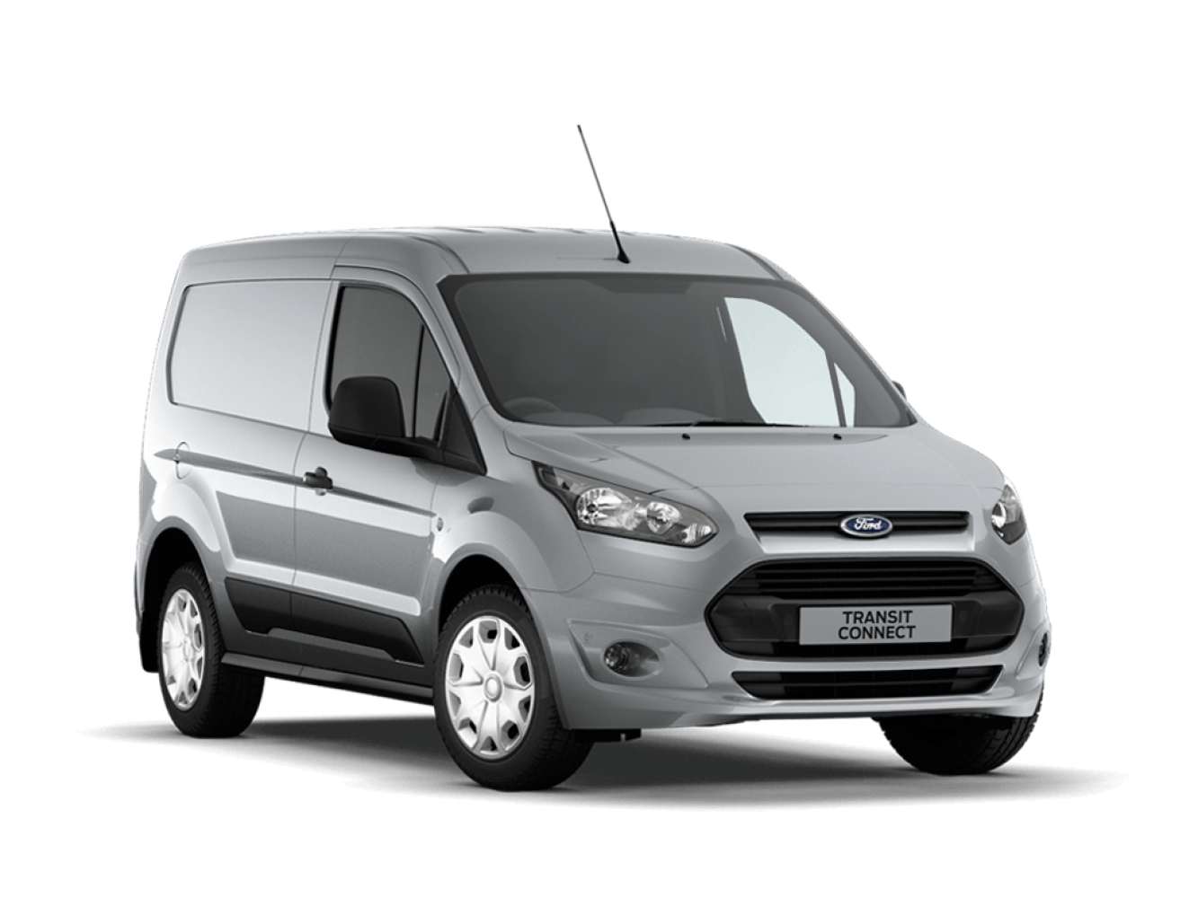 738d2ee9fc New Ford Transit Connect 230 L2 Diesel 1.5 TDCi 100ps Kombi for Sale ...