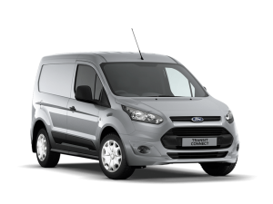 Ford Transit Connect 200 L1 Diesel 1.5 Tdci 120Ps Limited Van Powershift