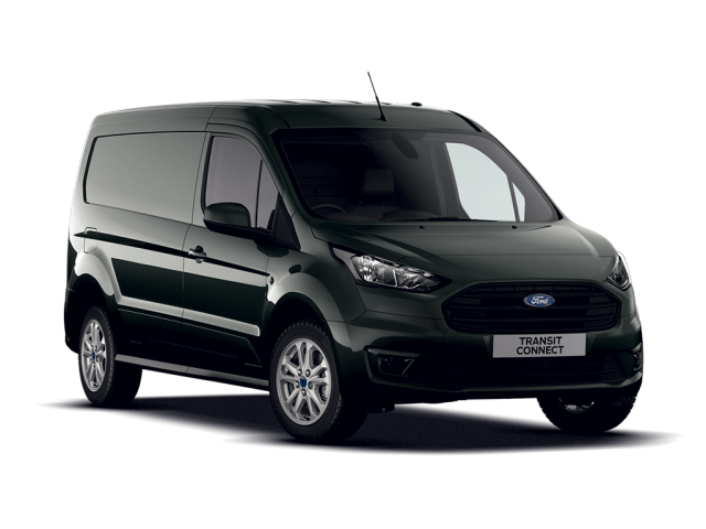 new ford transit connect 240 l2 diesel 1 5 tdci 120ps limited van for sale bristol street. Black Bedroom Furniture Sets. Home Design Ideas