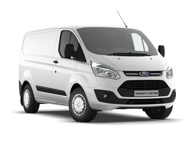 new ford transit custom 340 l2 diesel fwd 2 0 tdci 130ps. Black Bedroom Furniture Sets. Home Design Ideas