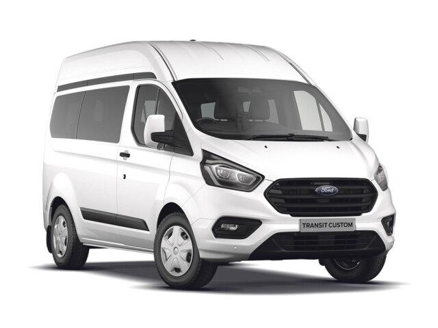 new combi vans for sale bristol street motors. Black Bedroom Furniture Sets. Home Design Ideas