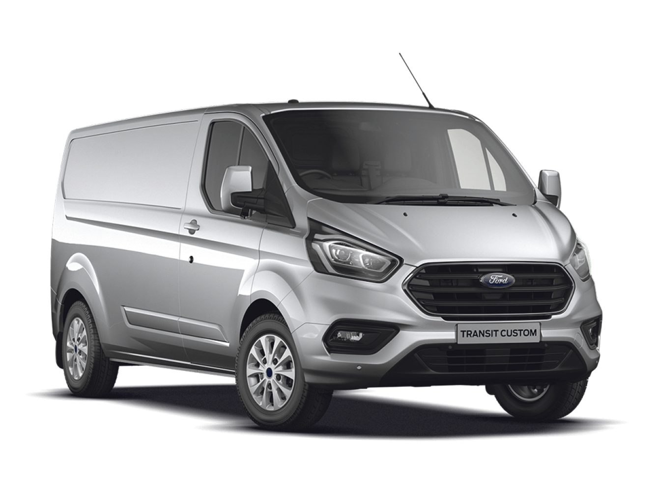Great Lease Deals >> New Ford Transit Custom 280 L1 Diesel Fwd 2.0 Tdci 130Ps Low Roof Limited Van for Sale | Bristol ...