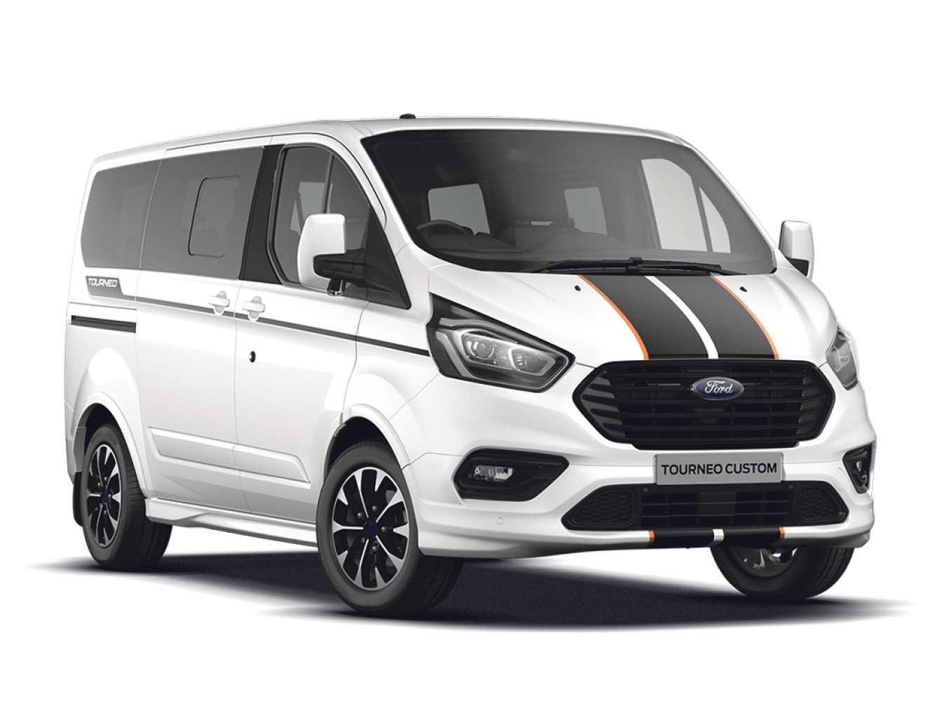new ford transit custom tourneo l1 diesel fwd 2 0 tdci ecoblue 170ps l r 8 seater sport auto for. Black Bedroom Furniture Sets. Home Design Ideas