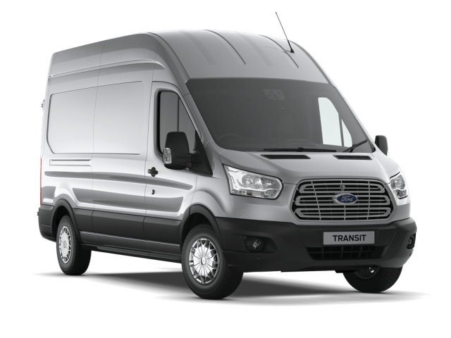 Ford Transit 350 >> New Ford Transit 350 L3 Diesel Fwd 2 0 Tdci 130ps H2 Van For Sale