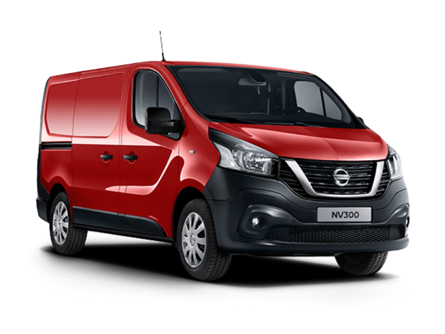 new nissan nv300 2 7t l1 diesel 1 6 dci 95ps h1 visia van for sale bristol street. Black Bedroom Furniture Sets. Home Design Ideas