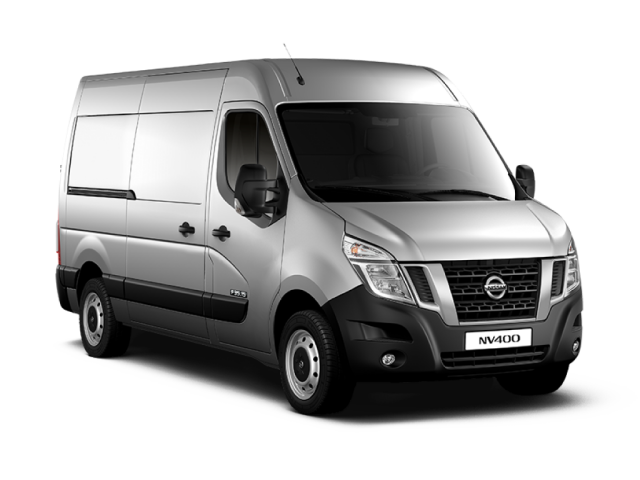 new nissan nv400 f28 l1 diesel 2 3 dci 110ps h1 e van for sale bristol street. Black Bedroom Furniture Sets. Home Design Ideas