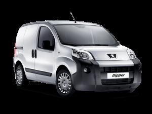 new peugeot vans for sale   bristol street motors