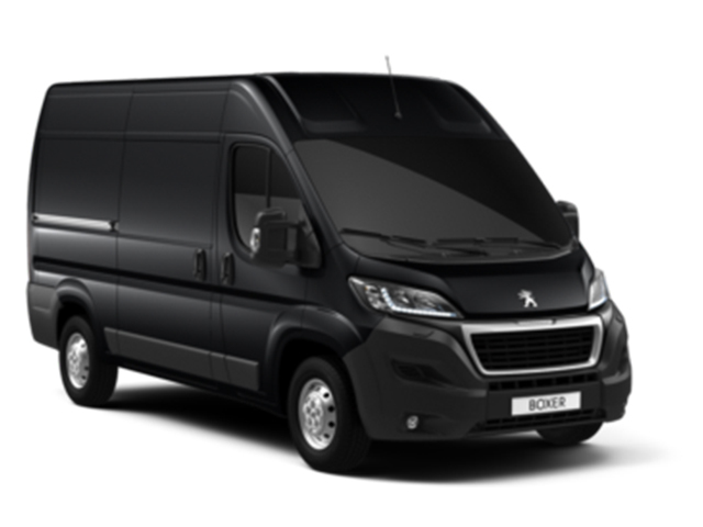 new peugeot boxer 335 l3 diesel 2 0 bluehdi h2. Black Bedroom Furniture Sets. Home Design Ideas