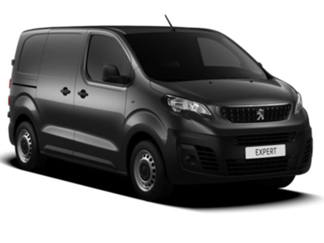 new peugeot expert compact diesel 1400 2 0 bluehdi 120 professional plus van for sale bristol. Black Bedroom Furniture Sets. Home Design Ideas