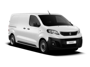 new peugeot vans for sale bristol street motors. Black Bedroom Furniture Sets. Home Design Ideas
