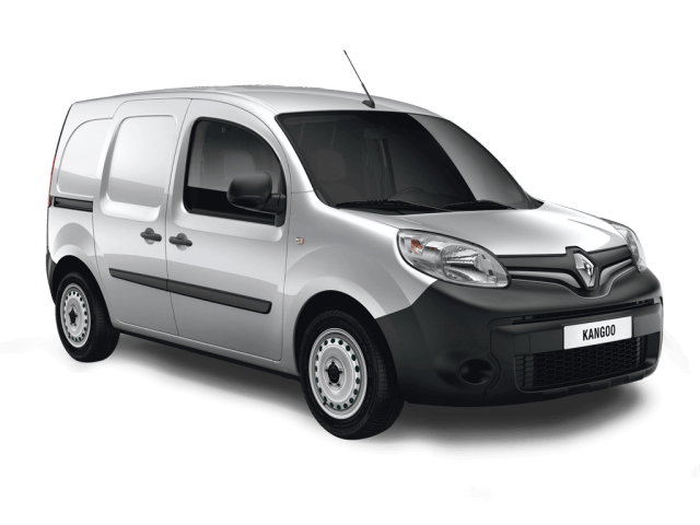 new renault kangoo maxi diesel ll21 energy dci 90 business van euro 6 for sale bristol street. Black Bedroom Furniture Sets. Home Design Ideas