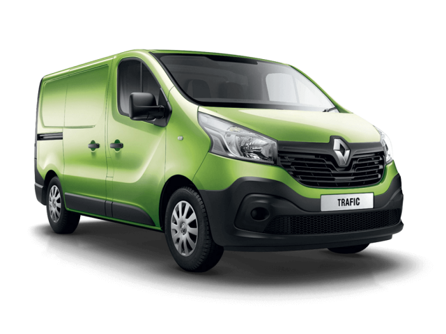 new renault trafic swb minibus diesel sl29 energy dci 145 business 9 seater for sale bristol. Black Bedroom Furniture Sets. Home Design Ideas