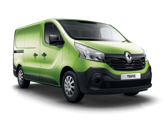 new renault trafic lwb diesel ll29 dci 120 sport nav van for sale bristol street. Black Bedroom Furniture Sets. Home Design Ideas