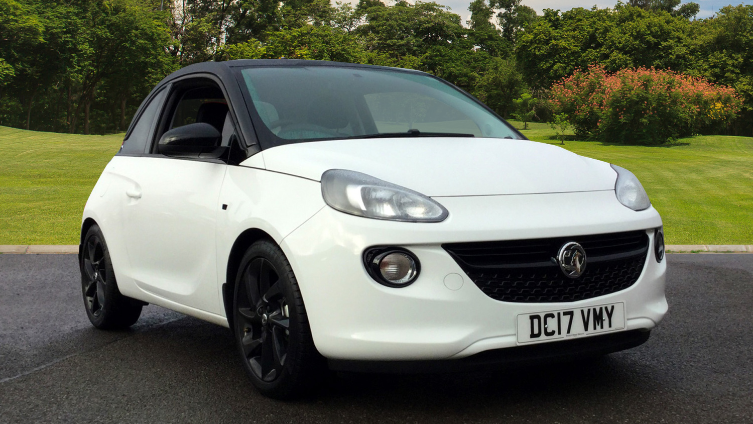 Vauxhall Adam 1 2i Energised 3dr Petrol Hatchback furthermore Yamaha Yzf R15 Photos as well Tarpmaster 400 Series Dump Trucks additionally 2017 Ford F 150 F 150 Svt Raptor Ford F 150 Svt Raptor Custom Build Show Truck One Of A Kind 707 Performance also Article read 278. on dc motors dealer