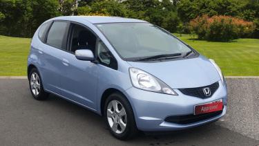 Used Honda Cars For Sale Bristol Street Motors