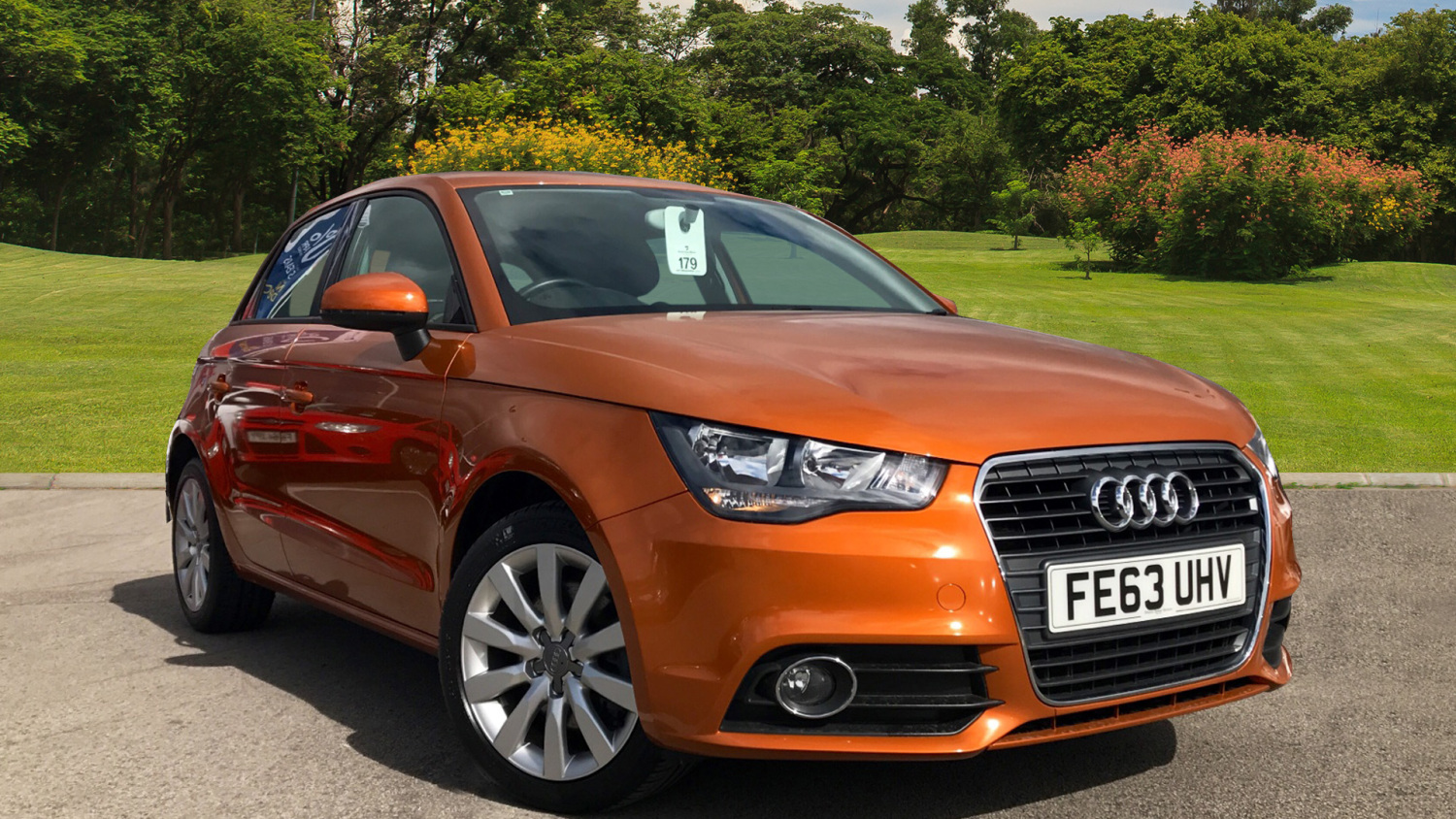 used audi a1 1 4 tfsi sport 5dr s tronic petrol hatchback for sale bristol street motors. Black Bedroom Furniture Sets. Home Design Ideas