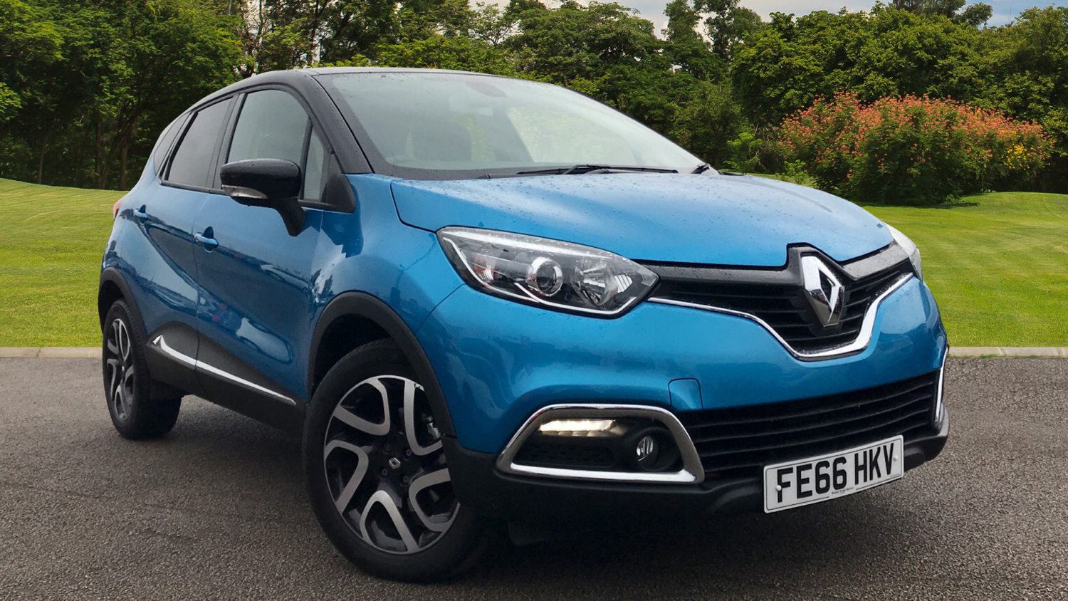 used renault captur 1 5 dci 110 dynamique s nav 5dr diesel hatchback for sale bristol street. Black Bedroom Furniture Sets. Home Design Ideas