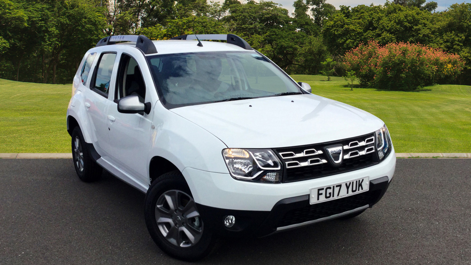 used dacia duster cars for sale used dacia duster offers. Black Bedroom Furniture Sets. Home Design Ideas