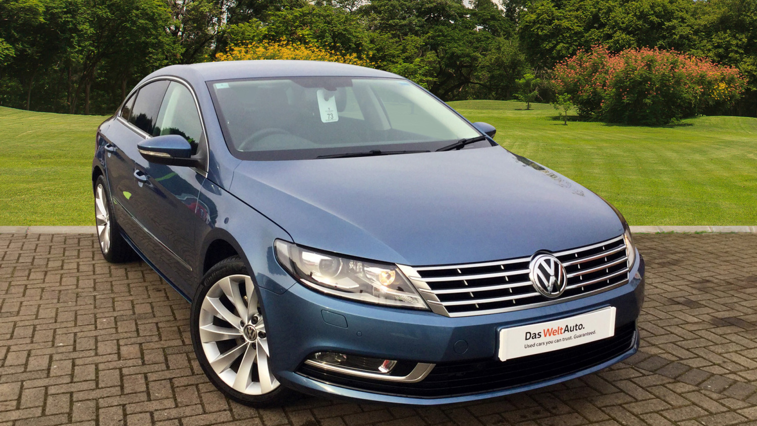 used volkswagen cc 2 0 tdi 150 bluemotion tech gt 4dr dsg diesel saloon for sale bristol. Black Bedroom Furniture Sets. Home Design Ideas