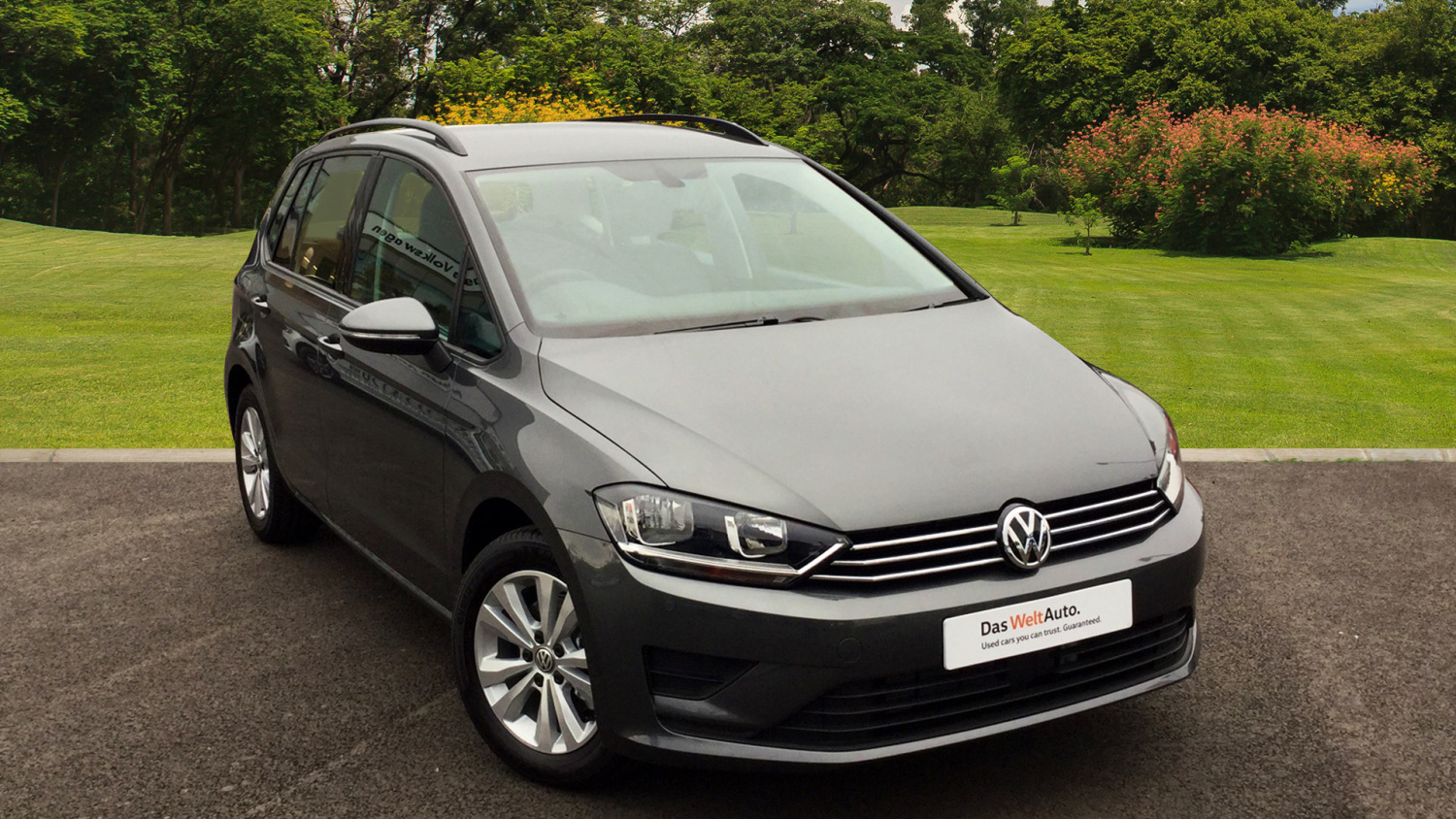 used volkswagen golf sv 1 6 tdi 115 se 5dr diesel hatchback for sale bristol street motors. Black Bedroom Furniture Sets. Home Design Ideas