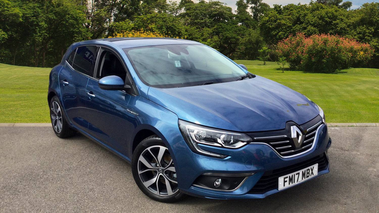 used renault megane 1 5 dci dynamique s nav 5dr diesel hatchback for sale bristol street motors. Black Bedroom Furniture Sets. Home Design Ideas