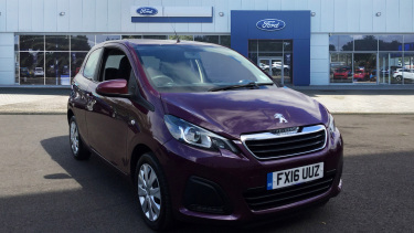Used Cars For Sale With 0 Apr Car Finance Bristol Street Motors
