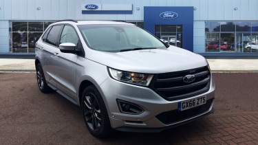 Ford Edge 2.0 TDCi 180 Sport 5dr Diesel Estate