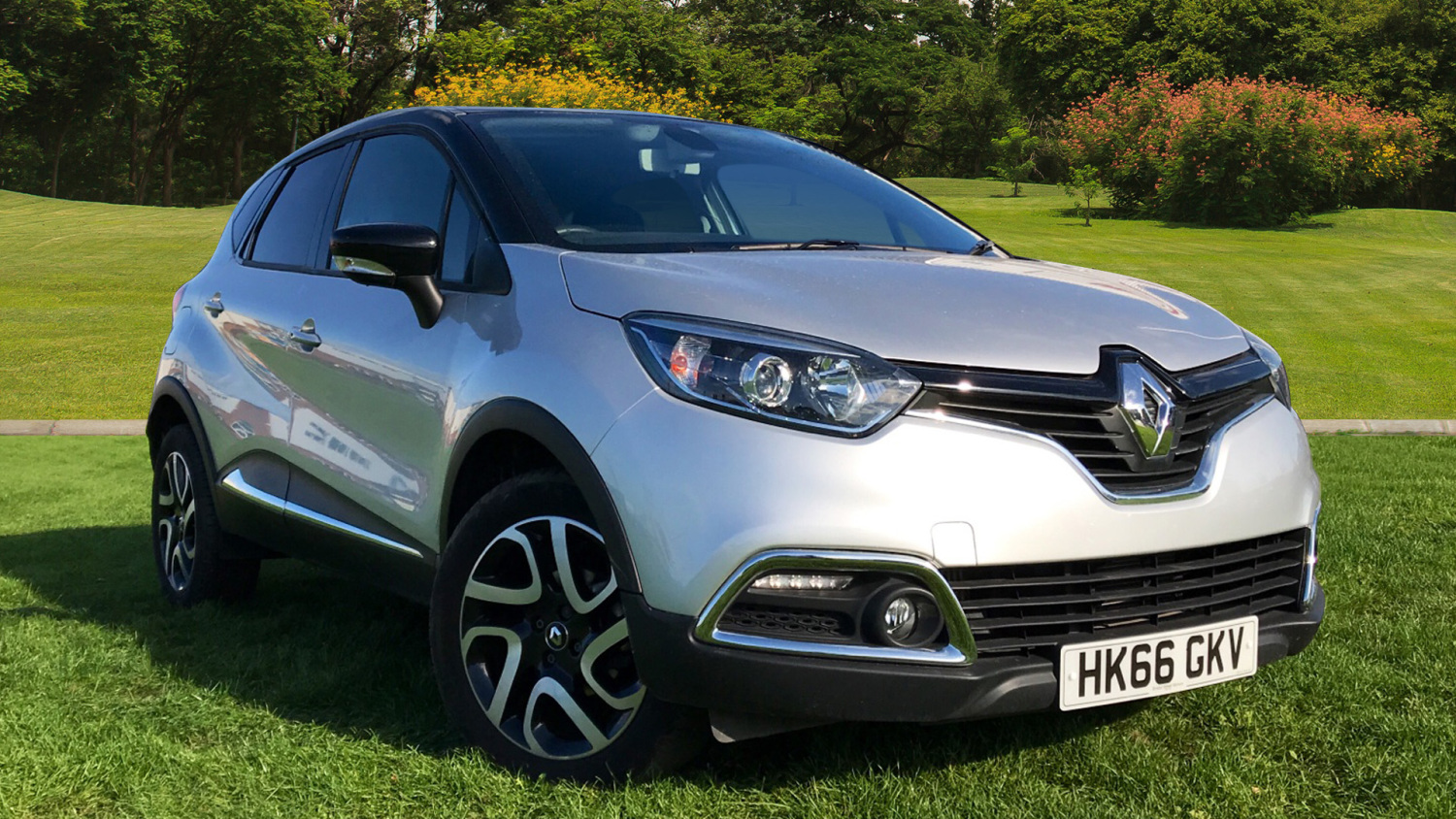 used renault captur 0 9 tce 90 dynamique s nav 5dr petrol hatchback for sale bristol street motors. Black Bedroom Furniture Sets. Home Design Ideas