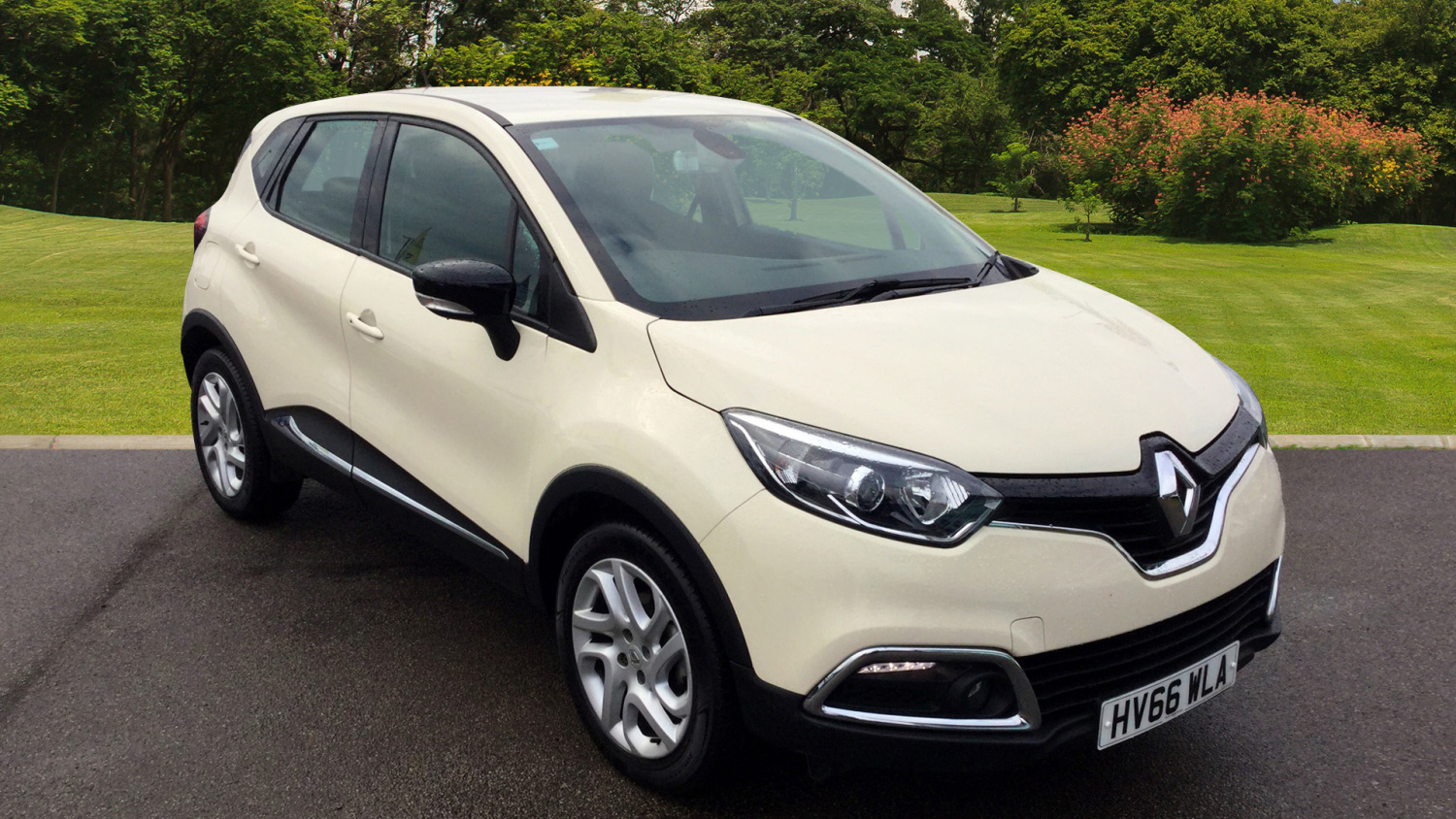 used renault captur 1 5 dci 90 dynamique nav 5dr diesel hatchback for sale bristol street motors. Black Bedroom Furniture Sets. Home Design Ideas