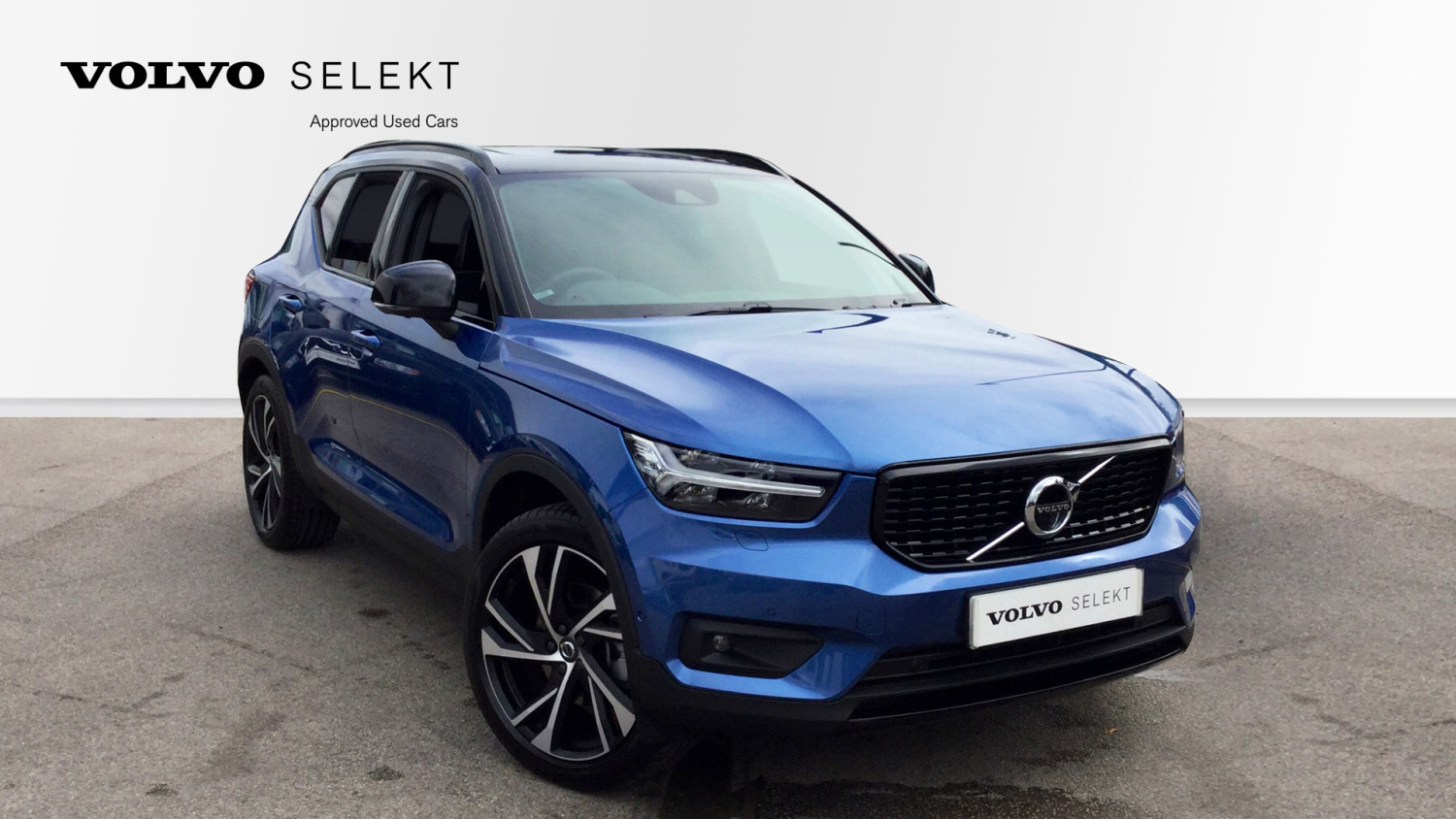 buy online volvo xc40 2 0 t5 first edition 5dr awd geartronic petrol estate for sale bristol. Black Bedroom Furniture Sets. Home Design Ideas