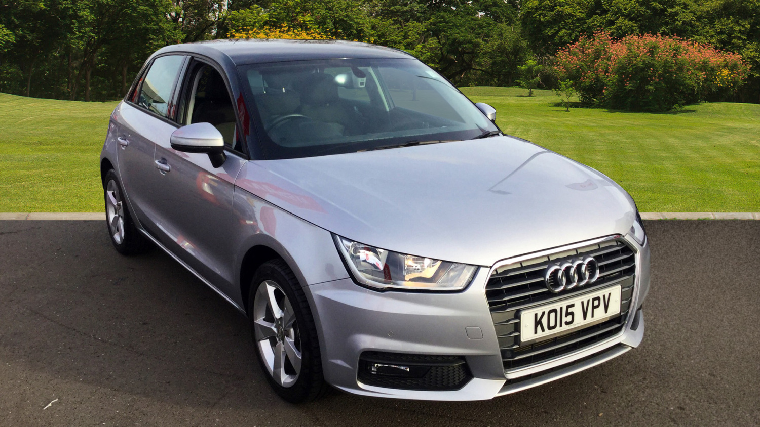used audi a1 1 4 tfsi 140 sport 5dr petrol hatchback for sale bristol street motors. Black Bedroom Furniture Sets. Home Design Ideas