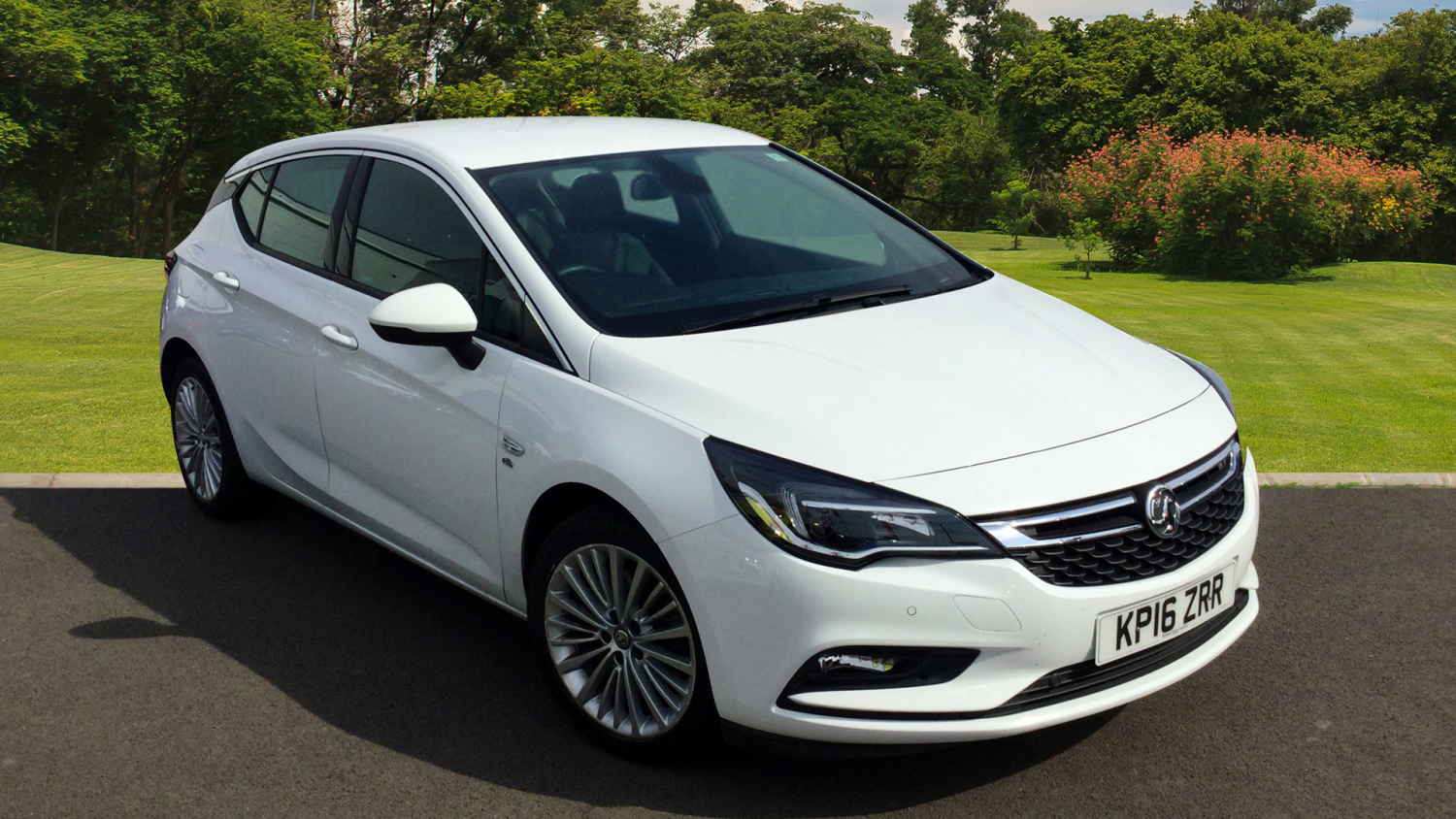 used vauxhall astra 1 6 cdti 16v 136 elite nav 5dr diesel hatchback for sale bristol street motors. Black Bedroom Furniture Sets. Home Design Ideas
