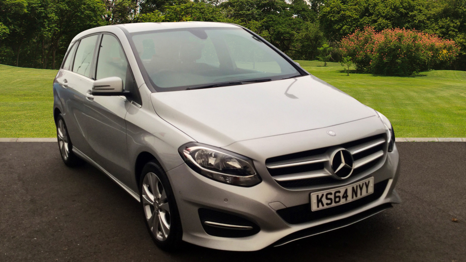 used mercedes benz b class b200 cdi sport executive 5dr auto diesel hatchback for sale bristol. Black Bedroom Furniture Sets. Home Design Ideas