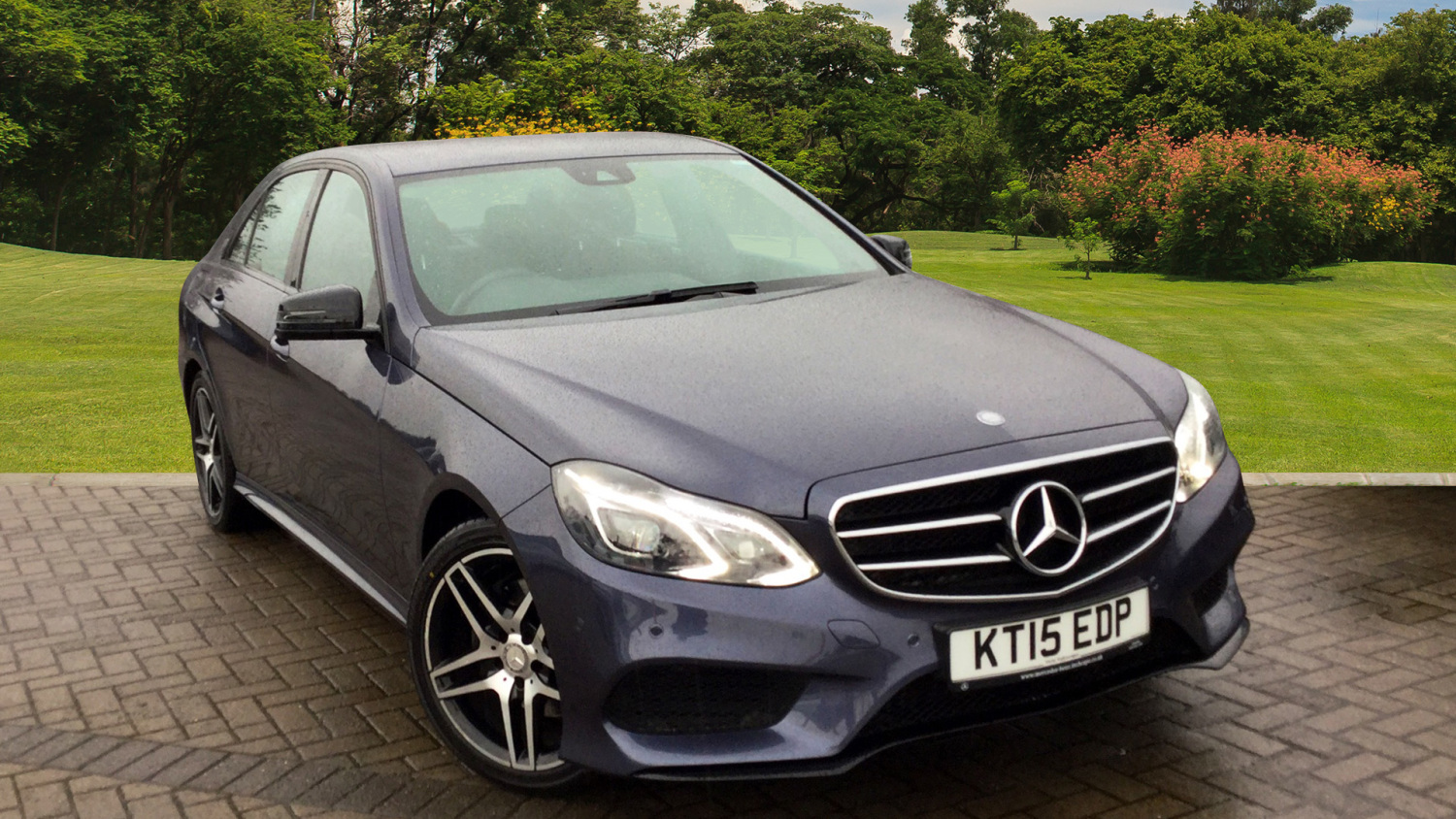 used mercedes benz e class e250 cdi amg night edition 4dr 7g tronic diesel saloon for sale. Black Bedroom Furniture Sets. Home Design Ideas