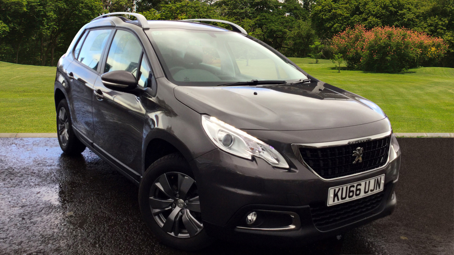 used peugeot 2008 1 6 bluehdi active 5dr diesel estate for sale bristol street motors. Black Bedroom Furniture Sets. Home Design Ideas
