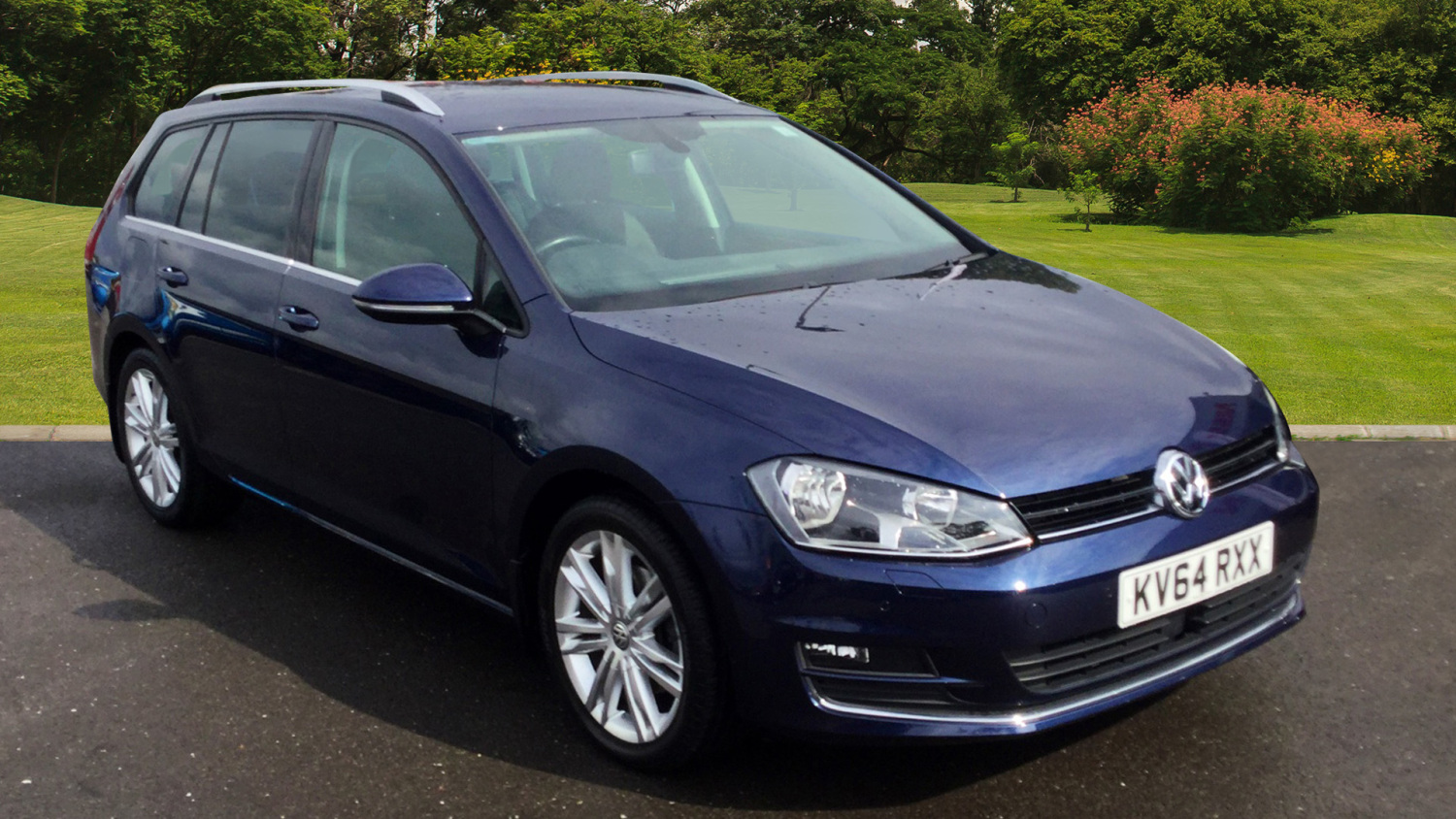 used volkswagen golf 2 0 tdi gtd 5dr dsg diesel hatchback for sale bristol street motors. Black Bedroom Furniture Sets. Home Design Ideas