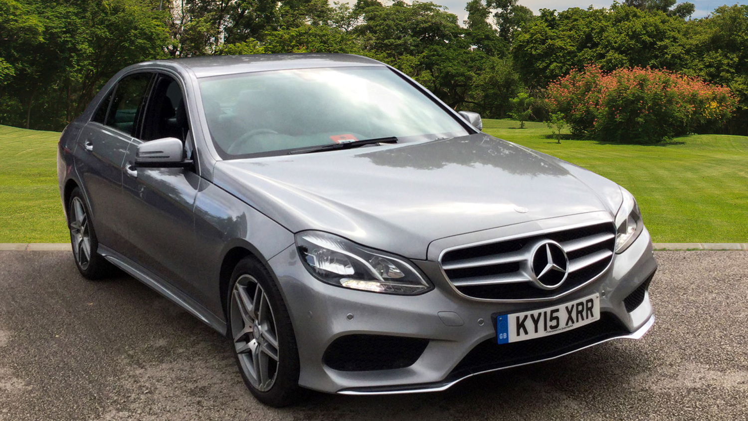used mercedes benz e class e250 cdi amg line 4dr 7g tronic. Black Bedroom Furniture Sets. Home Design Ideas