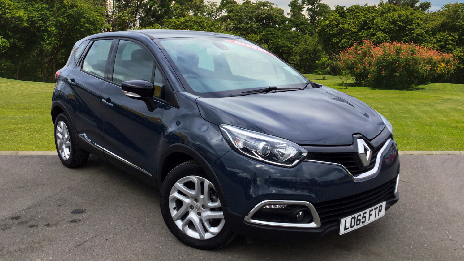 used renault captur 1 5 dci 90 dynamique nav 5dr auto diesel hatchback for sale bristol street. Black Bedroom Furniture Sets. Home Design Ideas