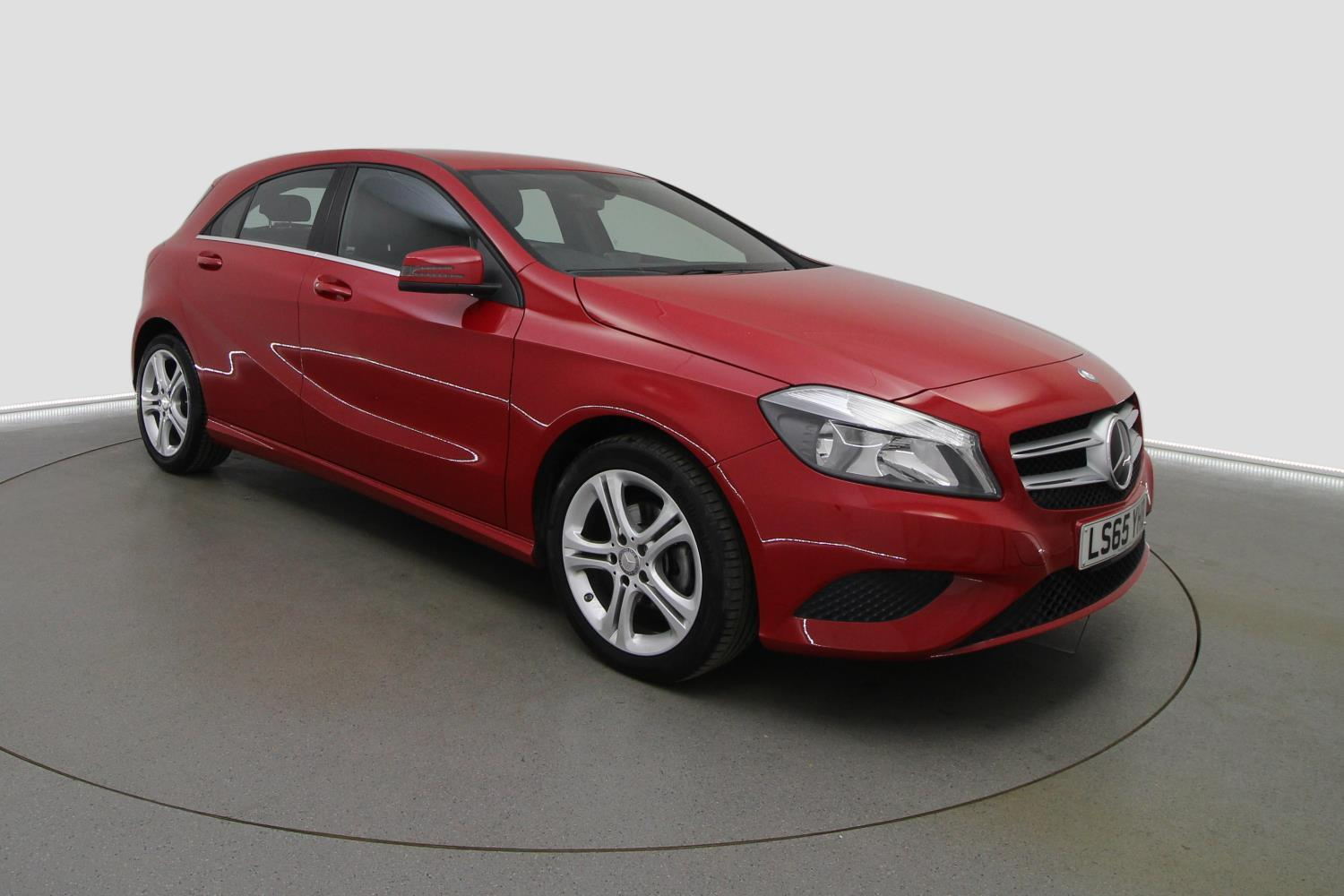 used mercedes benz a class a180 cdi sport edition 5dr auto diesel hatchback for sale bristol. Black Bedroom Furniture Sets. Home Design Ideas