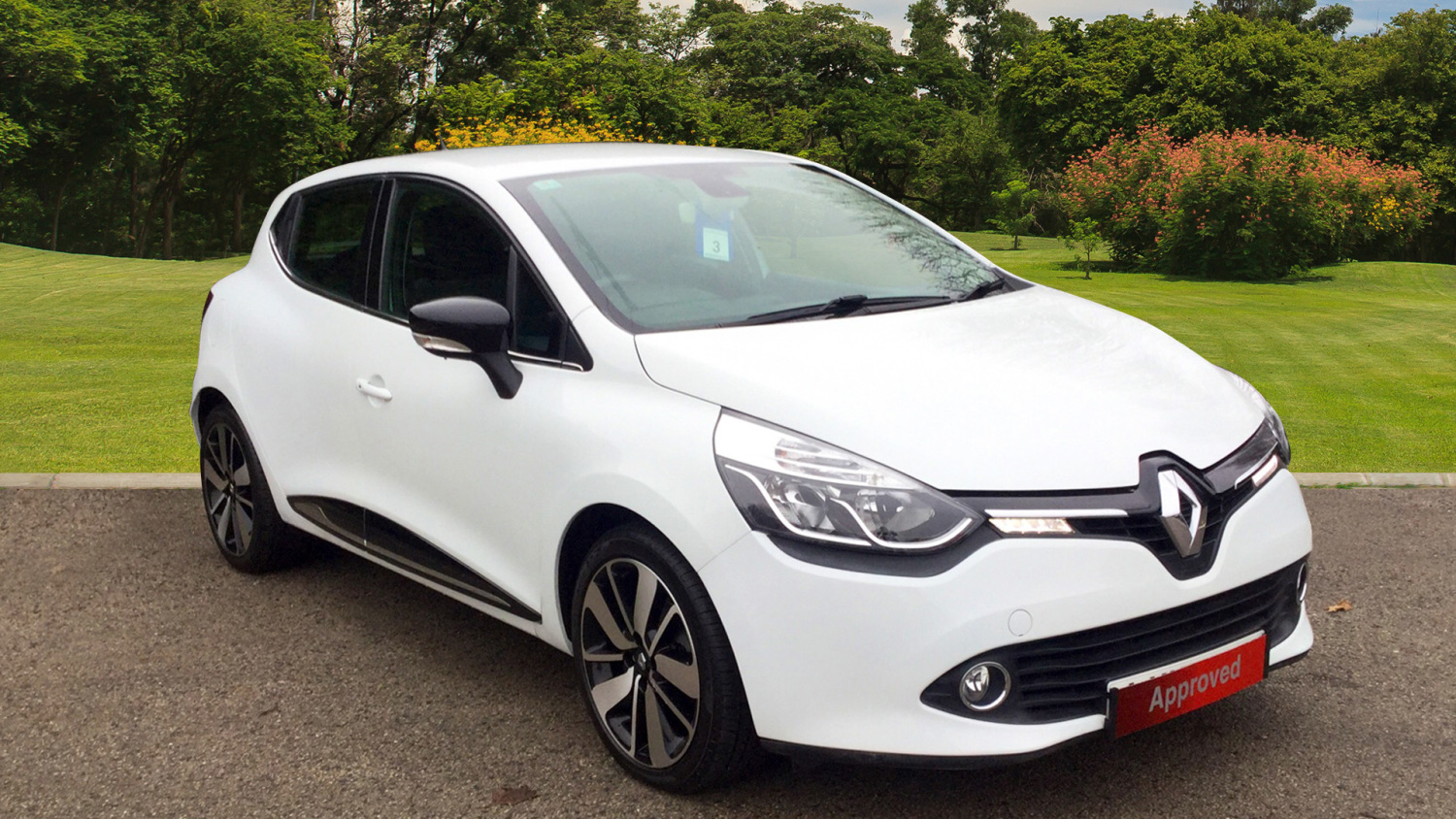 used renault clio 1 5 dci 90 dynamique s medianav 5dr edc diesel hatchback for sale bristol. Black Bedroom Furniture Sets. Home Design Ideas