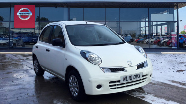 Local Used Cars >> Used Cars For Sale Second Hand Cars Bristol Street Motors