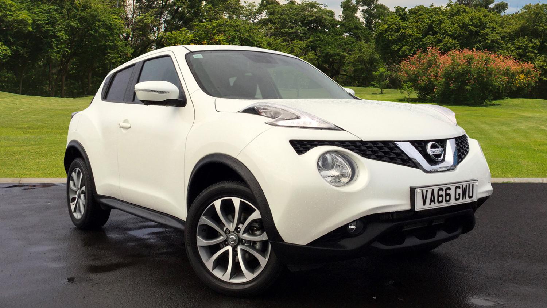 Car Finance Deals Used Car Finance Bristol Street Motors