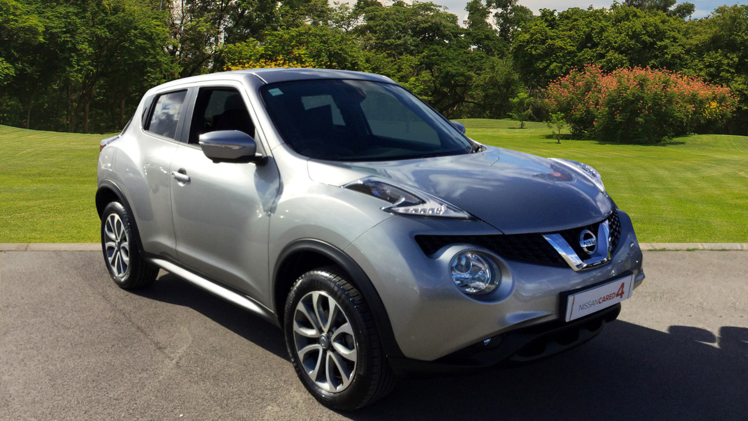 used nissan juke 1 5 dci tekna 5dr diesel hatchback for sale bristol street motors. Black Bedroom Furniture Sets. Home Design Ideas