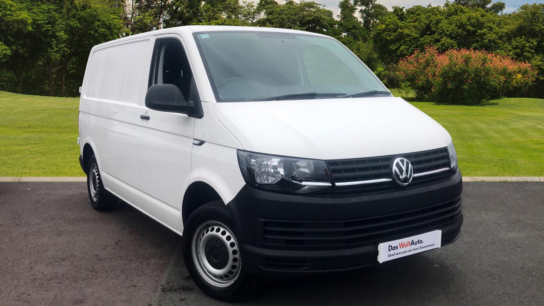 Used vans vauxhall cars vauxhall motors uk autos post for Craigslist midland tx farm and garden