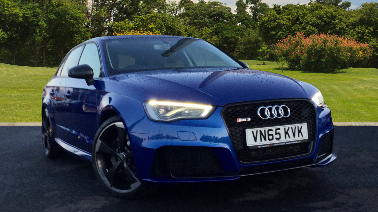 Used audi rs3 hatchback for sale 17