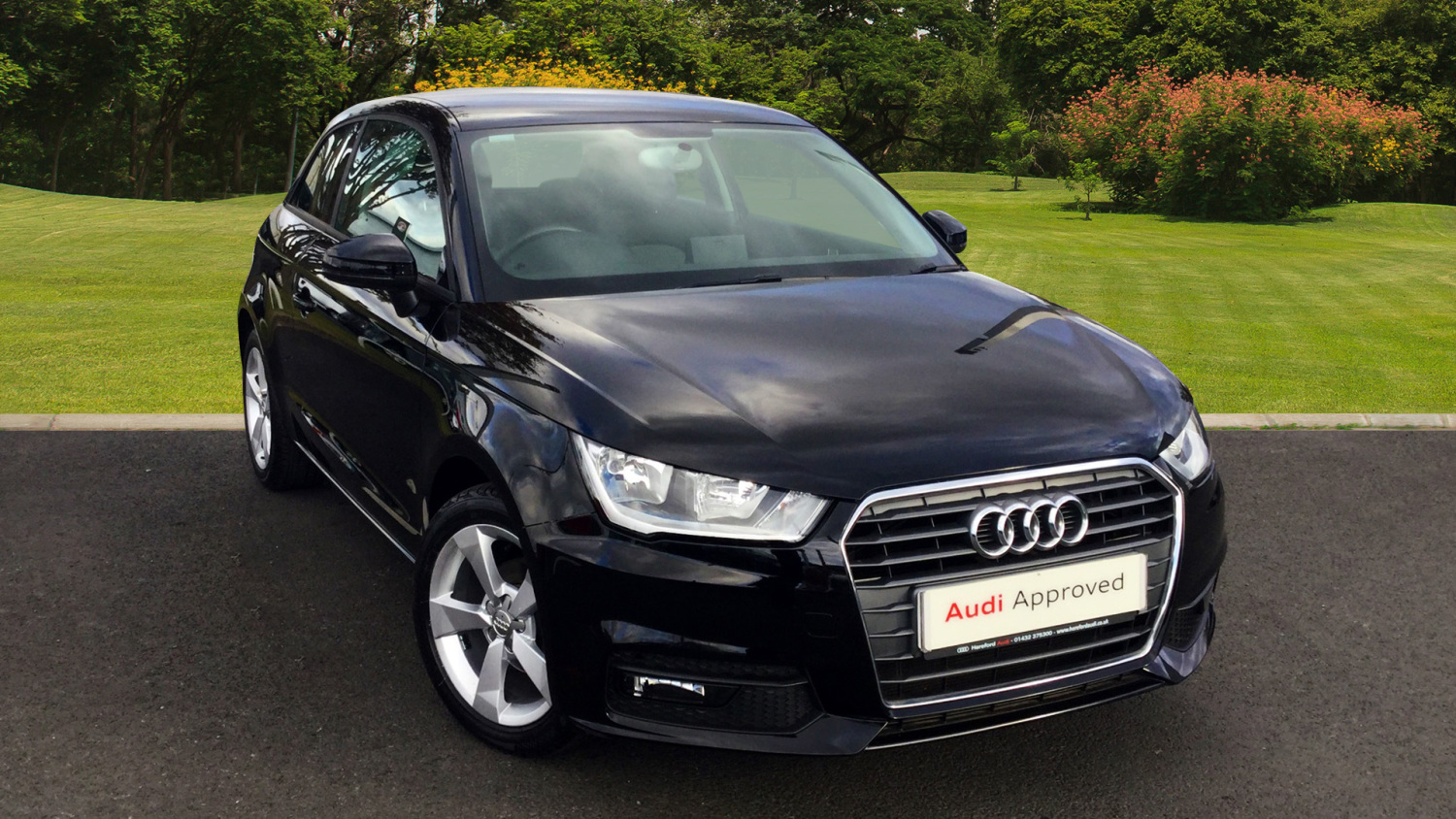 used audi a1 1 0 tfsi sport 3dr petrol hatchback for sale bristol street motors. Black Bedroom Furniture Sets. Home Design Ideas
