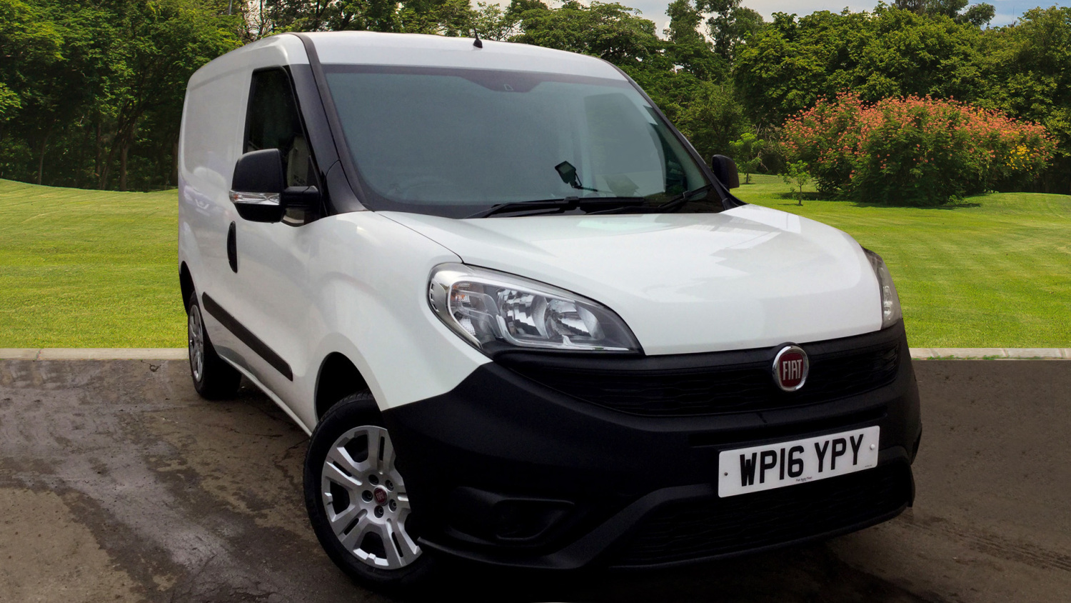 used fiat doblo cargo l1 diesel 1 3 multijet 16v 95 van for sale bristol street motors. Black Bedroom Furniture Sets. Home Design Ideas